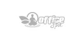 OFFICE SPA